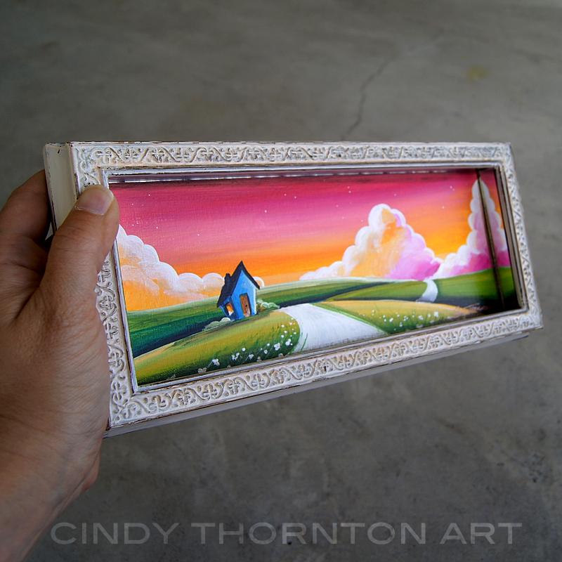 i-auction